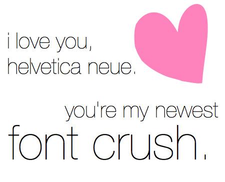 helvetica-neue-i-love-you