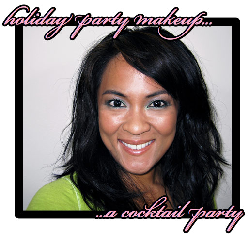 holiday-party-makeup-tips-final-ud