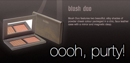 hourglass-cosmetics-blush-duo