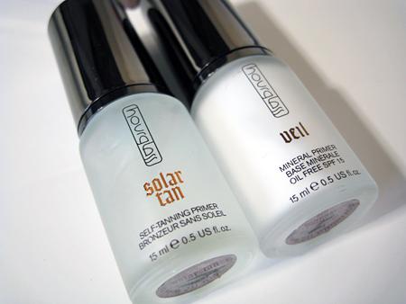 hourglass cosmetics review primer set