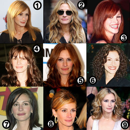 julia-roberts-hair-poll