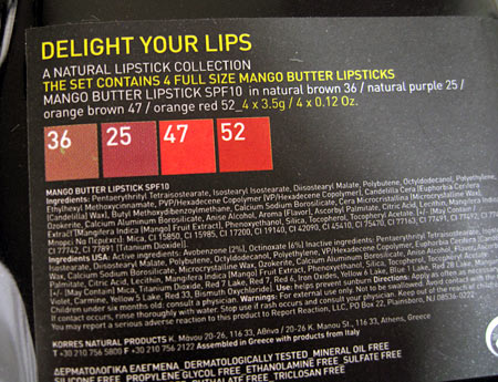 kores-delight-your-lips-back