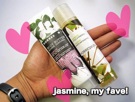 korres-never-too-many-box-jasmine