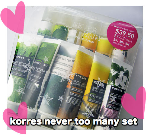 korres-never-too-many-box