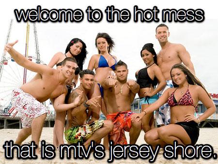 mtv-jersey-shore