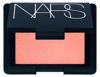 nars-orgasm-blush-small