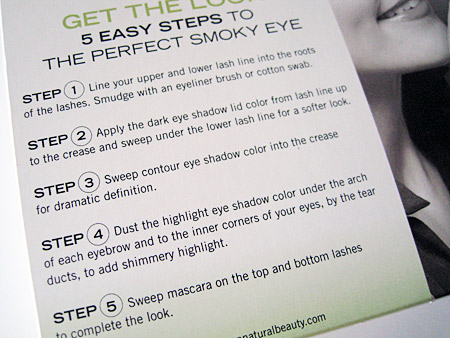 sally-ahnsen-natural-beauty-inspired-by-carmindy-perfect-smoky-eyes-directions