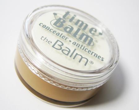 the-balm-time-balm