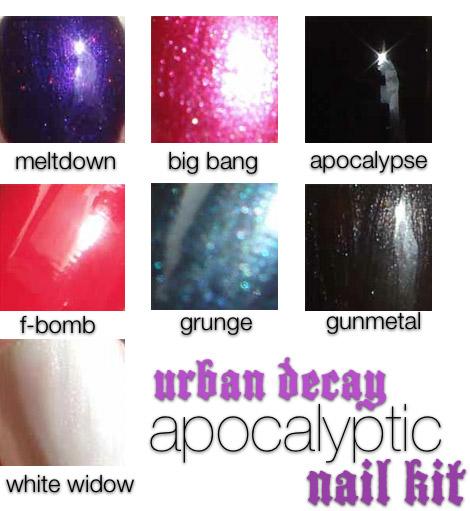 urban-decay-apocalyptic-nail-kit