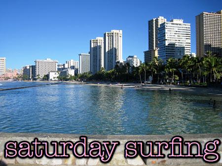 010910-saturday-surfing