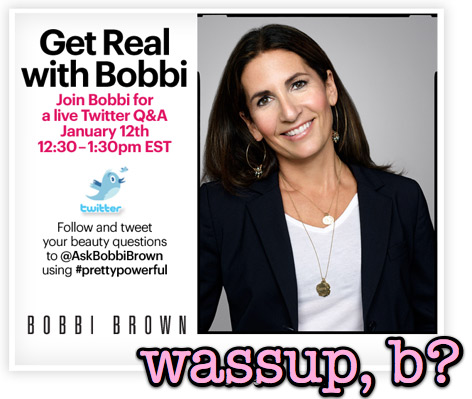 ask-bobbi-brown