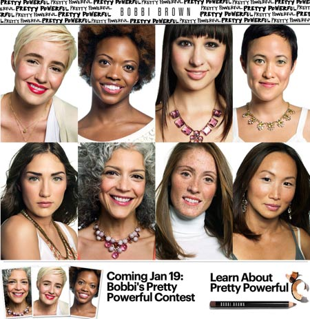 bobbi-brown-pretty-powerful