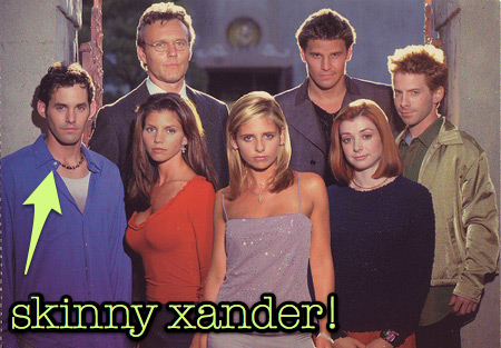 buffy-the-vampire-slayer-skinny-xander
