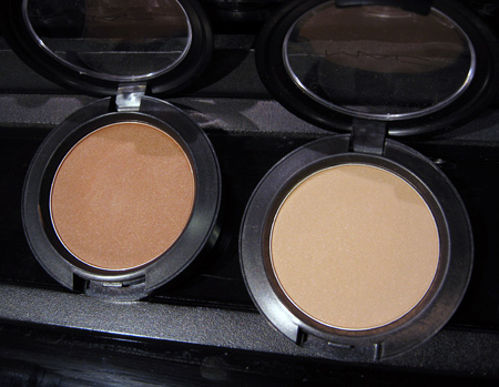 mac-all-ages-all-races-all-sexes-blushes