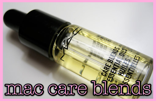 mac-care-blends-top