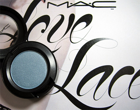 mac-love-lace-two-ways-to-win