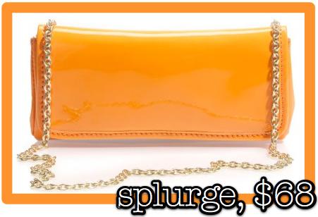orange-splurge