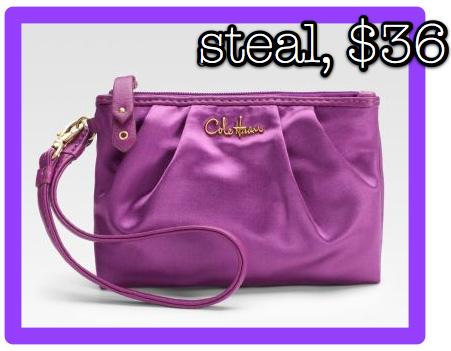 purple-steal