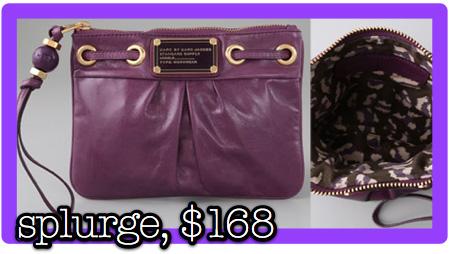 splurge-purple-fina;