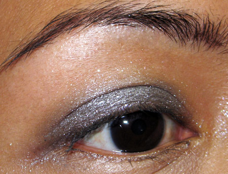 urban decay stardust review moon spoon wet