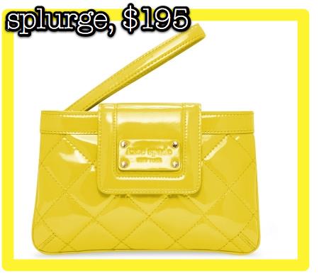 yellow-splurge