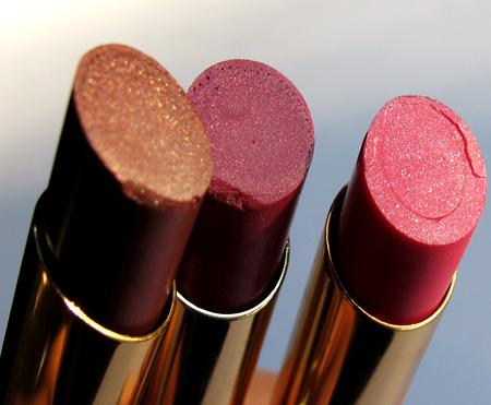 Bobbi Brown Treatment Lip Shine