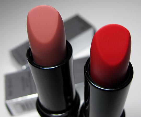 Lancome Color Design Sensation Effects Smooth Hold Lipstick