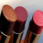 Bobbi Brown Made Treatment Lip Shine a Lippie Triple Threat