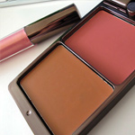 Hourglass Cosmetics Summer 2010