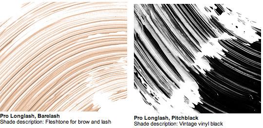 mac pro longlash review