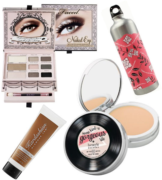 makeup and beauty blog new in beauty may 19 2010