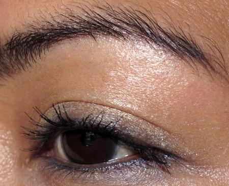 ysl summer 2010 makeup