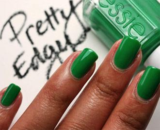 Essie Summer 2010 Nail Polishes
