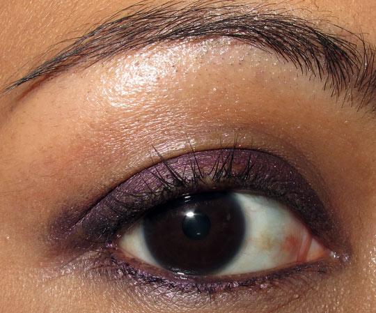 smashbox eye illusion review