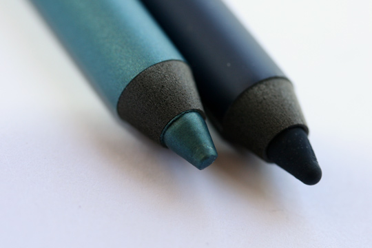smashbox limitless eye liner