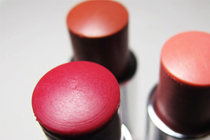 Fusion Beauty LipFusion Lip Conditioning Sticks