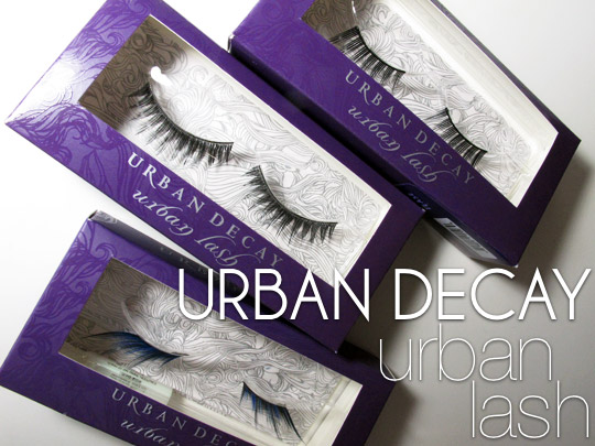 urban decay urban lash review