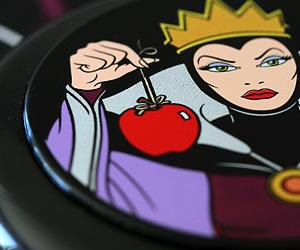 MAC Venomous Villains: 101 Things You Didn't Know