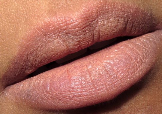 nars pure matte lipstick swatches review tashkent