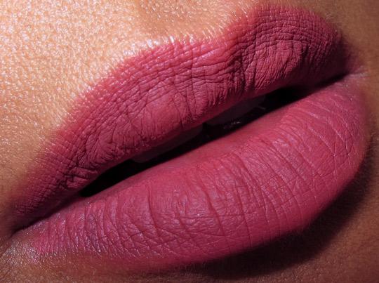 stila long wear liquid lip color review swatches