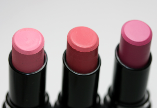wet n wild mega last lip color review