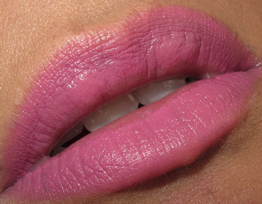 wet n wild mega last lip color review rose bud mauve outta here