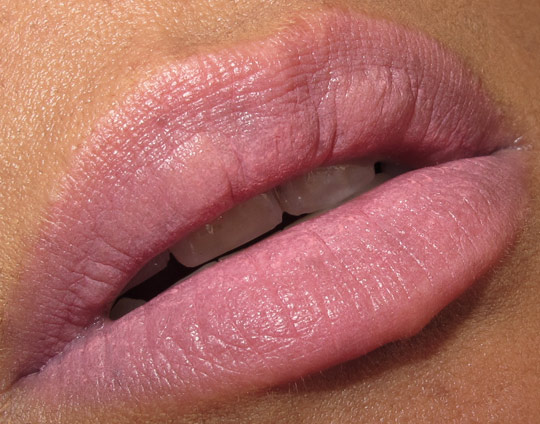 wet n wild mega last lip color review think pink