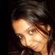 Appu of Beauty Blog of a Kind