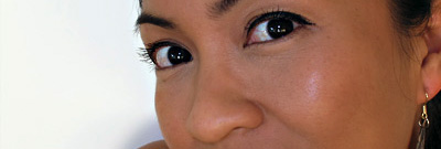 Benefit Magic Ink Mascara