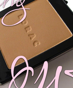 The LORAC Evening Out Complexion Kit
