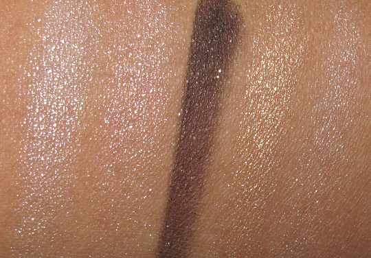 dior holiday 2010 makeup