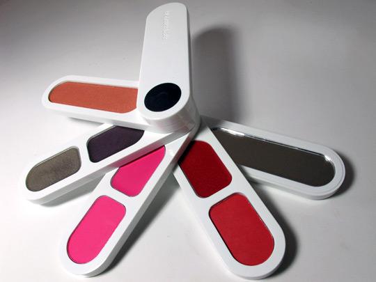 fred farrugia makeup 2