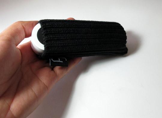 fred farrugia makeup sock