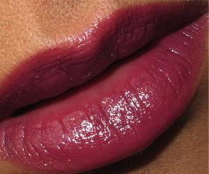 Guerlain Rouge G Le Brilliant Bee Lipstick